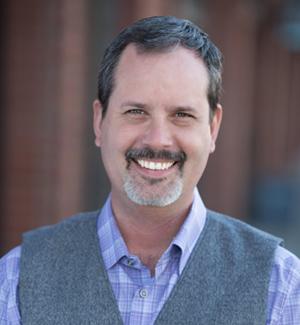 Bryan Christensen President & Founder
